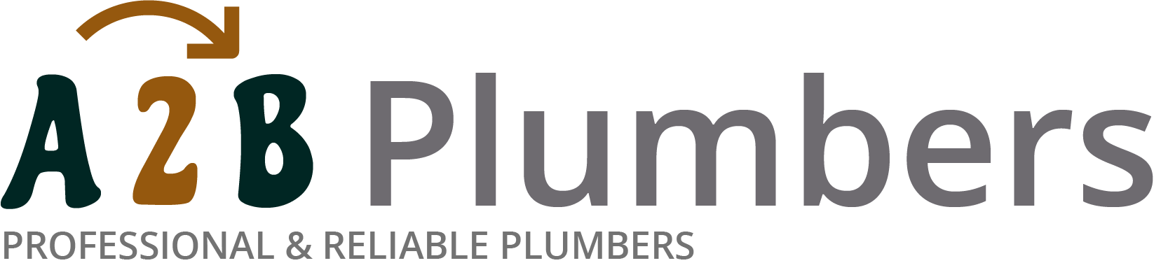 If you need a boiler installed, a radiator repaired or a leaking tap fixed, call us now - we provide services for properties in Pinner and the local area.